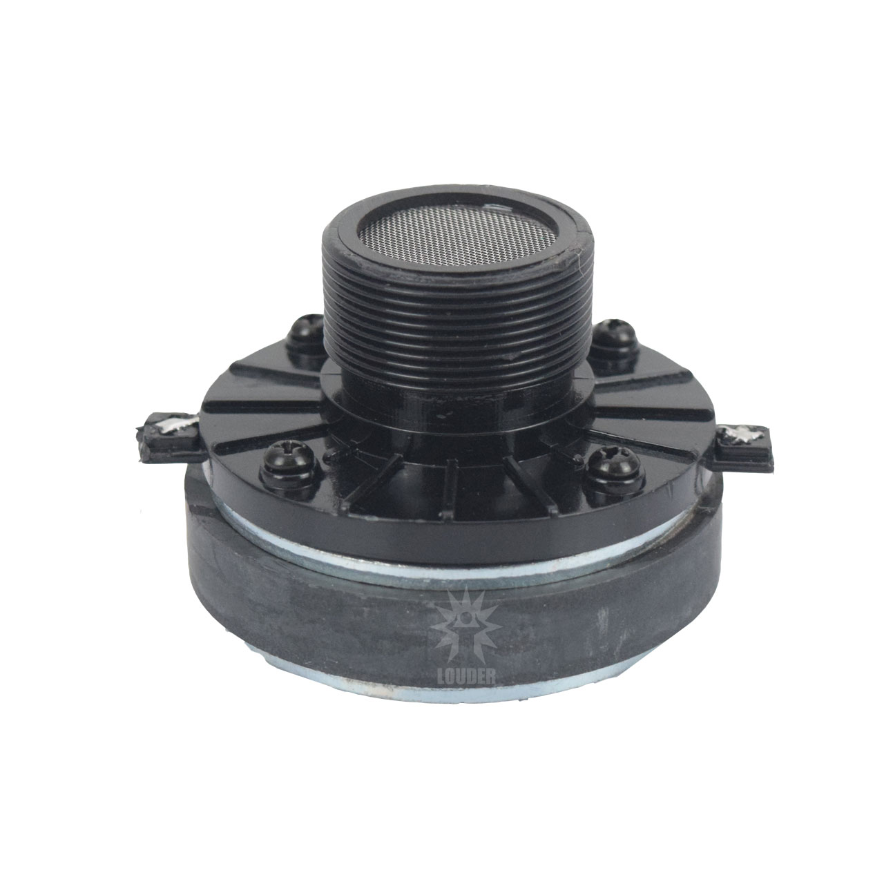 PTW25 Tweeter Driver 25mm 20w RMS