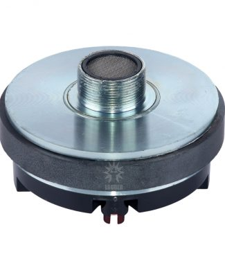 PTW44 Tweeter Driver 44mm 60w RMS