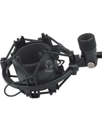 SPLAST48A51 Antishock 48mm a 51mm plástico