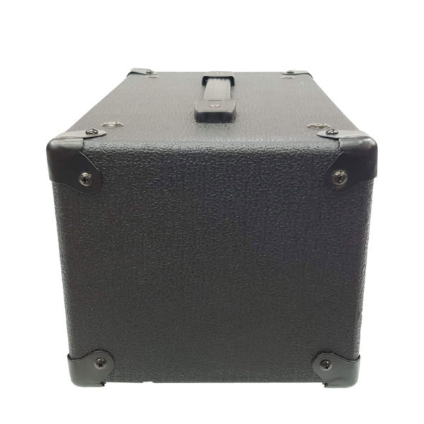 LBA4150 Mezcladora amplificada 4 canales Bluetooth