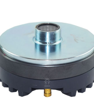 PTW51 Tweeter Driver 51mm 85w RMS